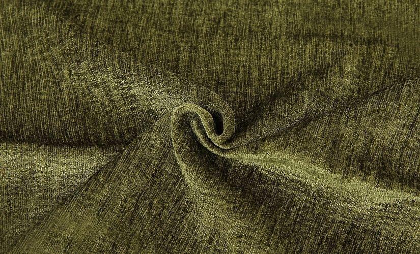 Тюль лен с вышивкой турция